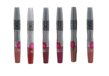 MAYBELLINE Superstay Lipcolor ( 16 Hour Color + Conditioning Balm )