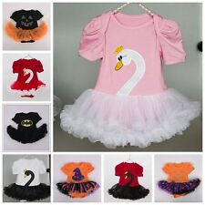 """22"""" REBORN DOLLS CLOTHES BABY GIRL WEAR CLOTHING OUTFIT DRESS NEWBORN DOLL KIDS"""