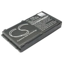 Replacement Battery For ACER 91.42S28.001
