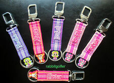 KEY PAL PERSONALISED GIRLS AND BOYS NAMED KEYRINGS IDEAl QUALITY GIFT
