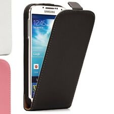 Mobile Phone Flip Case Cover Protective Cover Case Shell for Samsung iPhone Sony