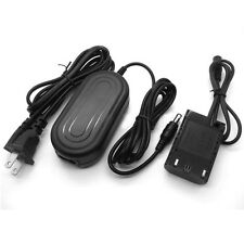 Power Supply Adapter Charger For CANON EOS 5D 7D Mark II III ACK-E6  for Canon
