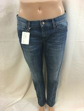 NWT!!! JOE'S JEANS Womens The Provocateur Petite Fit in Renee Size 28