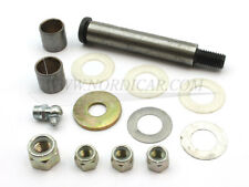 Volvo 276521 Idler arm repair kit 544 61-64; 210 Amazon P1800 P1800S -64