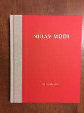 NIRAV MODI ~ THE ETERNAL SHINE
