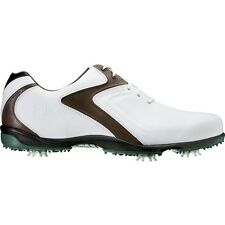 FootJoy Mens Hydrolite Golf Shoes - Closeout - #50024 - Choose Size