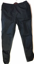 Patagonia Torrentshell Pants, Waterproof/Breathable H2NO Hard Shell