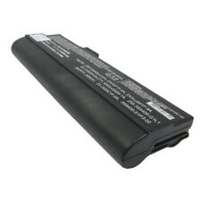 Replacement Battery For FUJITSU-SIEMENS 23-GUJ001F-9A
