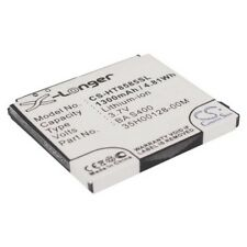 Replacement Battery For HTC 35H00128-00M