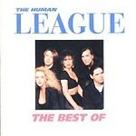 The Human League - Best Of  The (1999)
