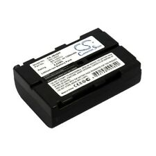 Replacement Battery For JVC BN-V607
