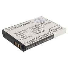 Replacement Battery For PHILIPS SCD-603/00
