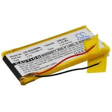Replacement Battery For SONY 1-175-558-11