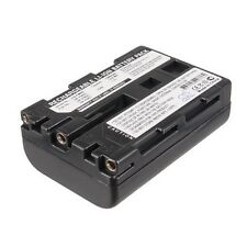 Replacement Battery For SONY DSLR-A580Y