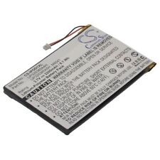 Replacement Battery For APPLE P325385A4H