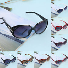 Women Fashion Polarized Sunglasses Luxury Chic Rhinestone Shades Sunglasses XP