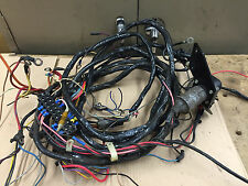 * MERCRUISER 3.7 L, 470, 465, 485, 488, 165, 170 -190 WIRE HARNESS INV #3
