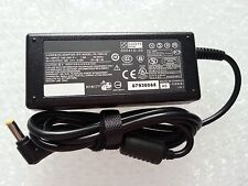 3.42A Acer Aspire 7736 7736G 7736Z 7736ZG AS7736Z Power Adapter Charger & Cable