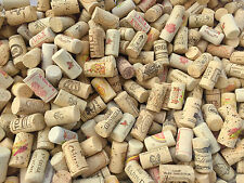 › NEW WINE CORKS ‹ Undamaged & Best for Crafts - FREE US SHIPPING *NO Used Cork