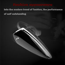 Hands-Free Bluetooth V4.1 Headset Wireless Headphone With Mic For IPhone And And