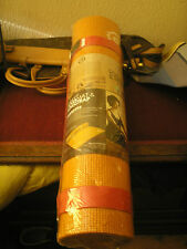 ECO SMART YOGA MAT AND SLING STRAP 24
