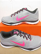 nike womens flex trainer 5 running trainers 724858 017 sneakers shoes