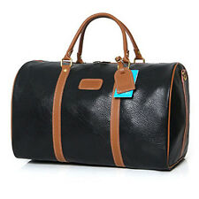 ChanChanBag Mens Duffle Bag Womens Travel Bag WC 413 AU