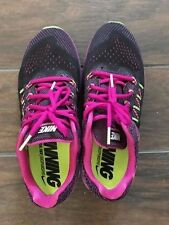 Women's Nike Air Zoom Vomero 10 Running Shoes Size 9M