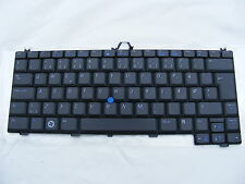 NEW DELL MH151 Latitude D420 D430 Danish LAYOUT LAPTOP NOTEBOOK KEYBOARD