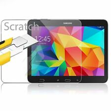 "Tempered Glass Screen Protector for Galaxy Tab 4 10.1""/ S2 9.7"" 8.0""/A9.0"" 8.0"""