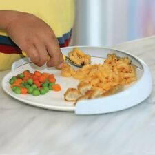 Patterson Medical My Plate-Mate Food Guard