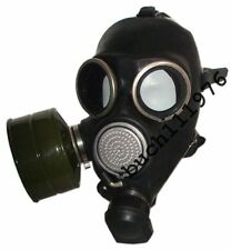 Russian Army Military Civilian Gas Mask Gp-7 made 2016 year all size's new