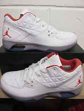 Nike Air Jordan Clutch Mens Basketball Trainers 845043 102 Sneakers Shoes