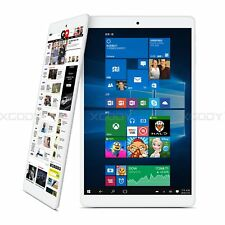 Teclast X80 Plus 2+32GB 8'' Windows10+Android5.1 Tablet PC HDMI OTG Intel 4Core