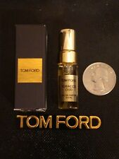 TOM FORD Authentic TOBACCO OUD Private Blend EDP 1.7oz 50ml 30ml Spray Perfume