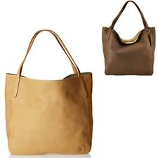 Shopping bag Timberland textured leather shoulder TB0M5375