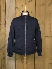 Peter Werth Accent Navy Jacket