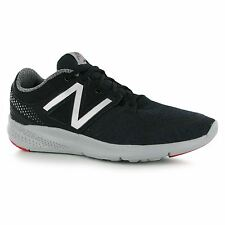 New Balance Mens Vazee Coast Running Shoes Lace Up Sports Trainers Footwear