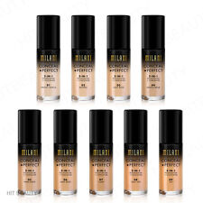 1 Milani Conceal + Perfect 2 In 1 Liquid Foundation + Concealer *USA FREE SHIP