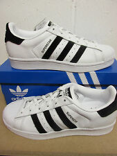 Adidas Originals Superstar Womens Trainers BB2990 Sneakers Shoes