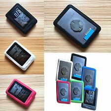 Bike Silicone Case Cover Protector for Wahoo Fitness ELEMNT GPS Bike Computer