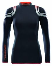 Marinepool Ace Tec Women Longsleeve Marine Sailing Boating