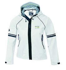 Marinepool Marla Softshell Women Marine Sailing Boating