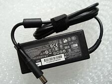 18.5V 3.5A 65W HP Pavilion dv6-2000 Series Power Supply Adapter Charger & Cable