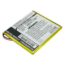 Replacement Battery For ARCHOS AV60530G