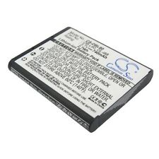 Replacement Battery For SANYO DB-L80