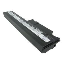 Replacement Battery For IBM 92P1010