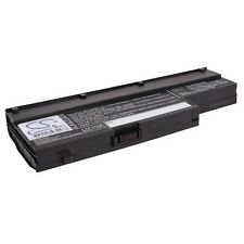 Replacement Battery For MEDION 40026269
