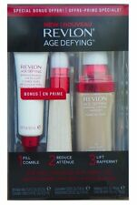 Revlon Age Defying Firming Lifting Makeup (: You Choose :)