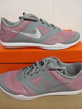 Nike Womens Studio Trainer 2 Print Running Trainers 684894 014 Sneakers Shoes
